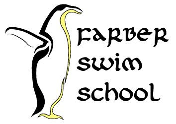 Farber Swim School
